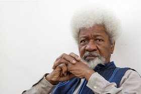 Zamfara killings: Hate preachers should be prosecuted – Soyinka